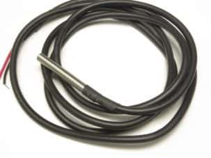Датчик температуры компрессора CPDS, арт 12-01105-00