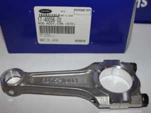 Шатун для компрессора Carrier, арт 17-40056-02