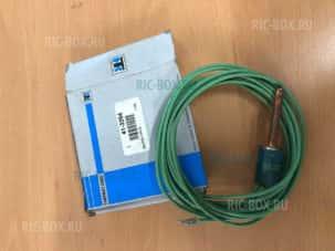 Новые и бу выключатели по высокому давлению под пайку MP 3000, Scroll, 404a 41-3394